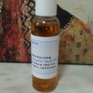 Pumpkin Seed Oil 100% Pure ,Organic Cold Pressed 2oz