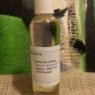 100 % Pure Sweet Almond Oil Organic Cold Pressed 4 oz