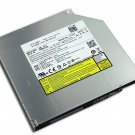 Panasonic UJ262 UJ-262 9.5mm SATA Super Slim Ultrathin 6X 3D Blu-ray Burner BD-RE