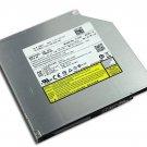 Panasonic UJ262 UJ-262 9.5mm SATA Super Slim Ultrathin 6X 3D Blu-ray Burner BD-RE