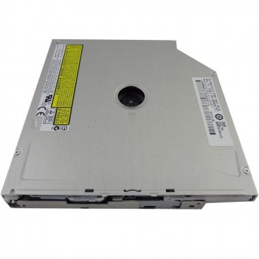 "Sony Optiarc BC-5640H BD-ROM Blu ray Drive for Apple iMac 21.5"" 27"" A1224 A1311 A1312 A1225"