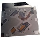 GS23N Superdrive CD DVD RW replace UJ868A UJ-898 UJ8A8 8A8A For MacBook Pro A1278 A1286 A1342 A1297