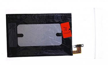 Battery 2300 mAh for HTC One M7 BN07100 35H00201-01M 801e 801n