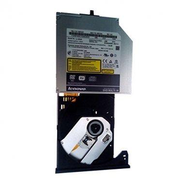 UJ892 8X DVD¡�RW Drive 45N7457 (A80-11) for Dell Precision M2400 M4400 E6400 E6500 W6R99 UJ892
