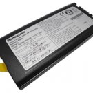 Genuine Battery Panasonic Toughbook CF-51 CF-52CCABXBM CF-VZSU29ASU CF-VZSU65U