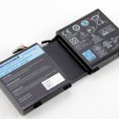 86Wh Genuine Original 2F8K3 Battery Dell Alienware 17 18 17x 18x 0G33TT 0KJ2PX