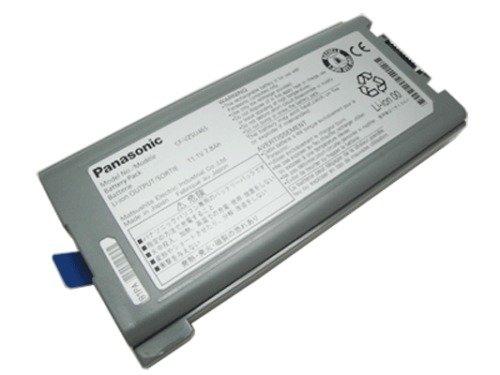 Genuine Battery for Panasonic Toughbook CF-30 CF-31 CF-53 CF-VZSU46AU CF-VZSU46S