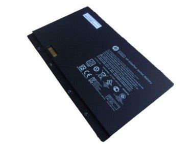 Genuine Battery HP Jacket Elitepad 900 AJ02XL HSTNN-IB3Y HSTNN-C75J 687518-1C1
