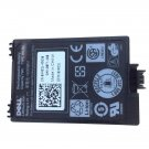 Genuine W828J Battery For Dell Power Edge M610 H700 Perc 6/i H145K X463J --- USA