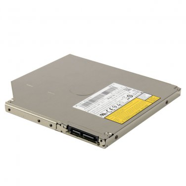 Panasonic UJ272Q 6X 3D Blu-ray BD-RE Burner replace UJ8E2Q UJ8C2Q UJ8D2Q