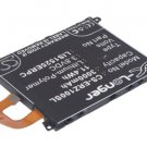 Battery for Sony Ericsson C6916 1588-4170 AGPB011-A001 3.8V
