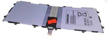 New Genuine BATTERY SAMSUNG GALAXY TAB 3 10.1 6800mAh P5200 P5210 T4500E