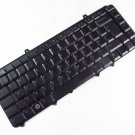 Original US Keyboard for Dell Inspiron 1521 1525 Black
