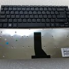Acer Aspire 3830 3830G 3830T 3830TG Notebook US layout English Keyboard Teclado