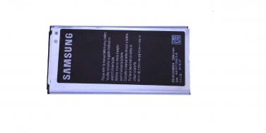 EB-BG900BBK 2800MAH AA1F712ES/2-B Battery FOR SUMSUNG Samsung Galaxy S5 i9600 SM-G900