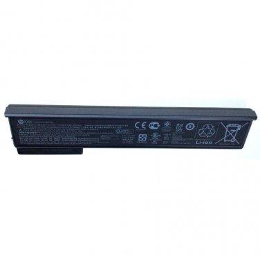 Genuine Original HP ProBook 640 G0, 640 G1 645 G0 645 G1 BATTERY CA06 CA06XL