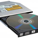 LG Electronics BT20N Blu-Ray Burner Writer Optical Drive