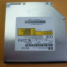 HP 599062-001 CQ62 G62 TS-L633 Lightscribe DVDRW Burner SATA Drive