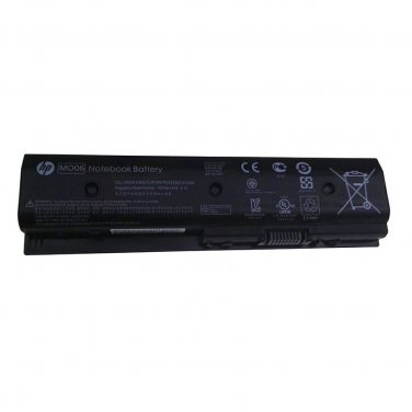 HP 11.1V 47Wh Laptop Battery MO06 671731-001 DV4-5000