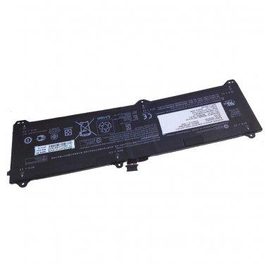 GENUINE HP ELITE x2 1011 Series BATTERY 750549-001 2C 33WHr 4.56AH LI OL02XL
