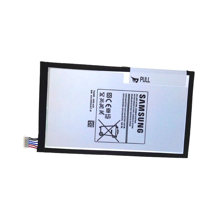 "Battery for Samsung Galaxy Tab 3 8"" SM-T310 SM-T311 Tablet 4450 mAh T4450E"