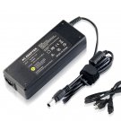 SO 76W 19.5V 3.9A  Adapter for Sony VAIO PCG-3F1M, PCG-3D1M 4PCG-6112, PCG-6122  01-01419-BF02C