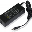 AC 90W 19V 4.74A Adapter for ACER EXA1202YH, ADP-90YD B, ADP-90CD DB, PA-1900-30 401-02432-AD022