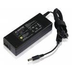 AC 90W 19V 4.74A Adapter for ACER ADP-90CD DB, PA-1900-42, PA-1900-30 1305 401-02432-AD02C