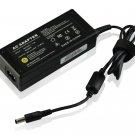 FJ 65W 20V 3.25A Adapter for Fujitsu Averatec 3000, 3120, 3150, 3200, 3220, 3700 401-12437-AD02C