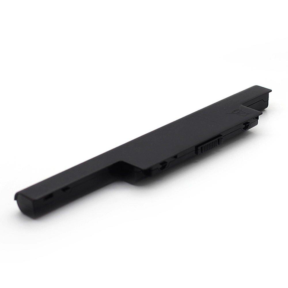 AC-4741 5200 6cell Laptop Battery for Acer AK.006BT.075,AK.006BT.080, AS10D31, 101-02010-22023
