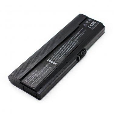 AC-5500 11.1V 7800 9cell Laptop Battery for Acer BT.00604.001,BT.00604.004, 101-02012-25023