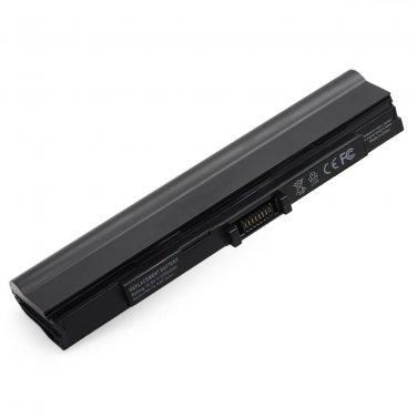AC-ONE752 10.8V 5200 6cell Laptop Battery for Acer AK.006BT.033, AK.006BT.046,BT101-02025-08023
