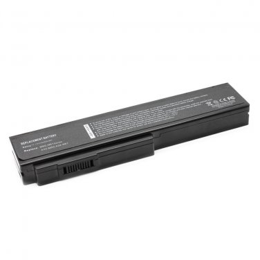 AS-X450 14.4V 2600 4cell Laptop Battery for ASUS A41-x550 a41-x550a A450CA 101-030EL-75023