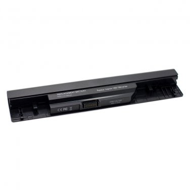 DE-1464 11.1V 5200 6cell Laptop Battery for DELL 05Y4YV, 0FH4HR, 312-1022, 451-11467 101-04070-22023