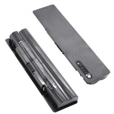 DE-XPS15 10.8V 5200 6cell Laptop Battery for DELL  JWPHF, R795X, WHXY3 101-040DF-08023