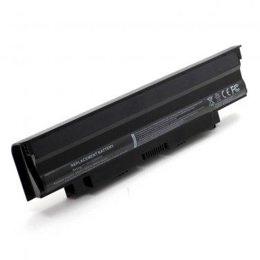 DE-N4010 11.1V 5200 6cell Laptop Battery for DELL 101-04107-22023