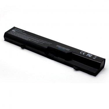 HQ-4320S 10.8V 5200 6cell Laptop Battery for HP Hstnn-cb1a, hstnn-cbox, hstnn-ib1a 101-050A7-08023