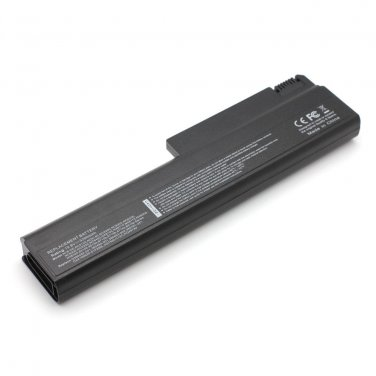 HQ-NC6120 10.8V 5200 6cell Laptop Battery for HP 364602-001, 365750-001, 365750-003 101-05164-08023
