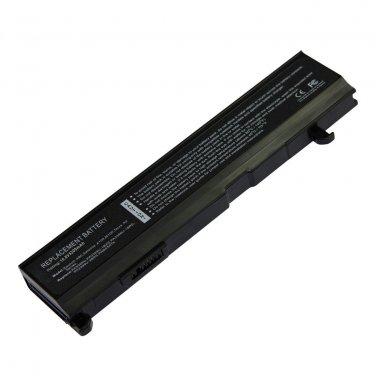 TS-PA3399U 10.8V 5200 6cell Laptop Battery for Toshiba Tecra A3 -100, Tecra A3 -103 101-07243-08023