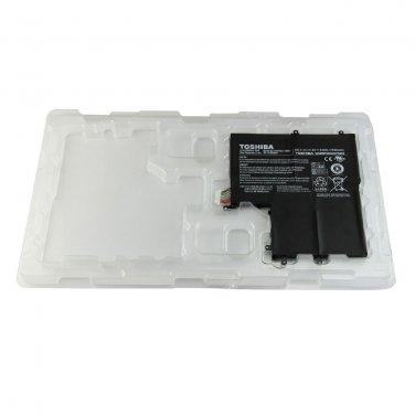 TS-PA5065 7.4V 7030 6cell Laptop Battery for Toshiba Satellite U845W P000561920 101-070CQ-1X023