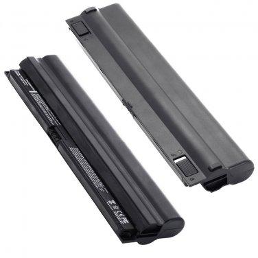 LV-X100E 10.8V 5200 6cell Laptop Battery for Lenovo 0A36278,42T4781,42T4783 101-090DS-08023