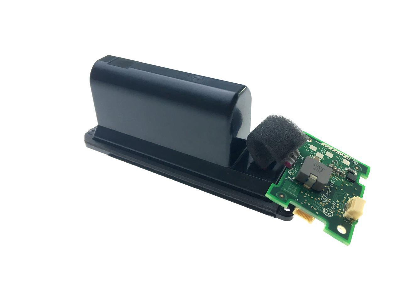 088786 Battery for Bose Soundlink Mini 2 Bluetooth Portable