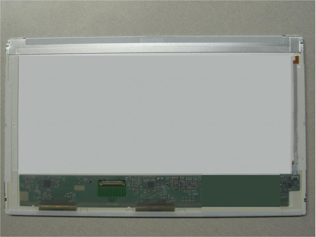 """LTN140AT07 (H01, T01) 14"""""""" WXGA Glossy LED Replacement Laptop Screen (or compatible models)"""
