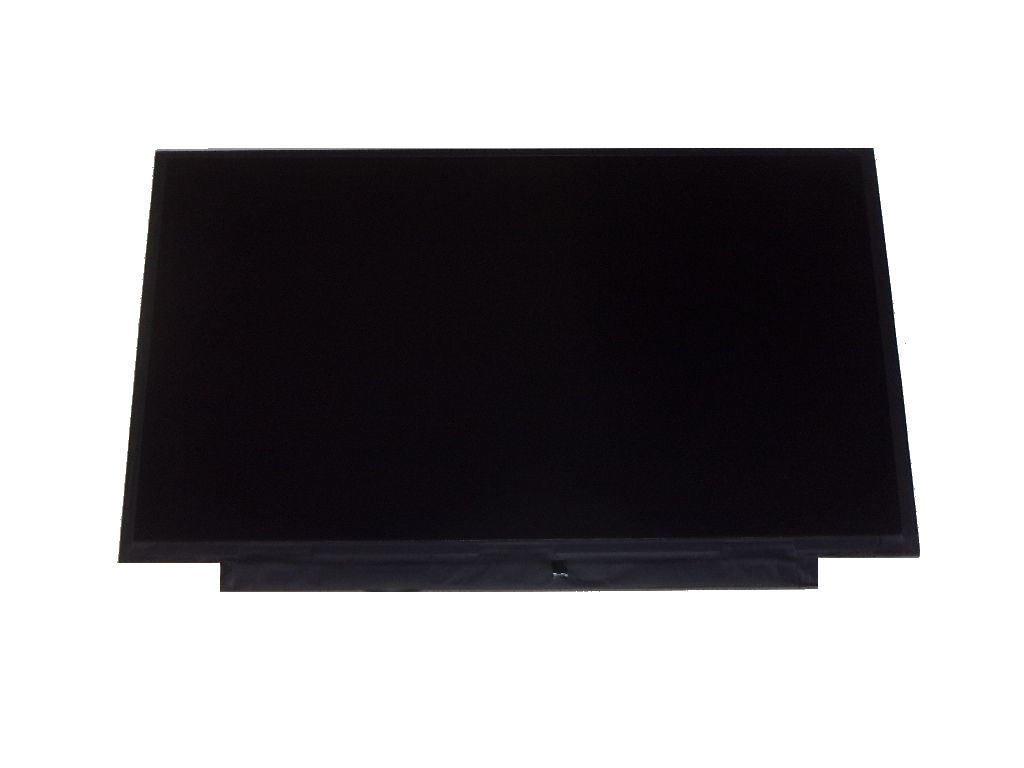 "Genuine Lenovo ThinkPad X250 X260 12.5"" IPS AG HD LCD Screen 00HN889"