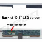 ASUS EEE PC 1015BX Replacement Screen for Laptop LED HD Matte