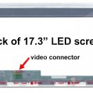 Acer ASPIRE ES1-711 Replacement LCD Screen for Laptop LED HD+ Glossy