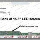 GATEWAY NE56R47U Replacement Screen for Laptop LED HD Matte
