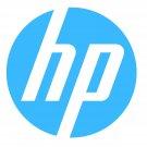 "15.6"""" WXGA Glossy Laptop LED Screen For HP 687700-001"