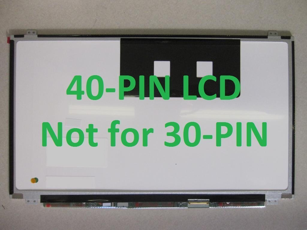 "Lg Philips Lp156whb(tl)(c1) Replacement LAPTOP LCD Screen 15.6"""" WXGA HD LED DIODE (Substitute Only."