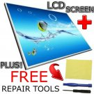 "ACER ASPIRE AS5733-6838 5733-6838 / 5733-6410 AS5733-6410 15.6"""" Laptop LED LCD Screen with Glossy F"